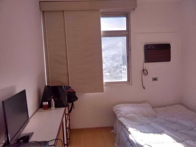 089a73da-6c27-44cd-8591-5cf69f - Apartamento 3 quartos Jardim Botânico - BOAP30038 - 15
