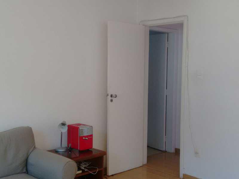 94a9da3d-d24e-4aa5-a07a-c38fad - Apartamento 3 quartos Jardim Botânico - BOAP30038 - 13
