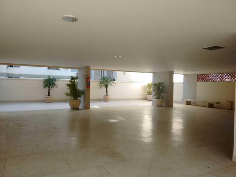 478c06a7-1d84-4d10-b60a-3eb35d - Apartamento 3 quartos Jardim Botânico - BOAP30038 - 28