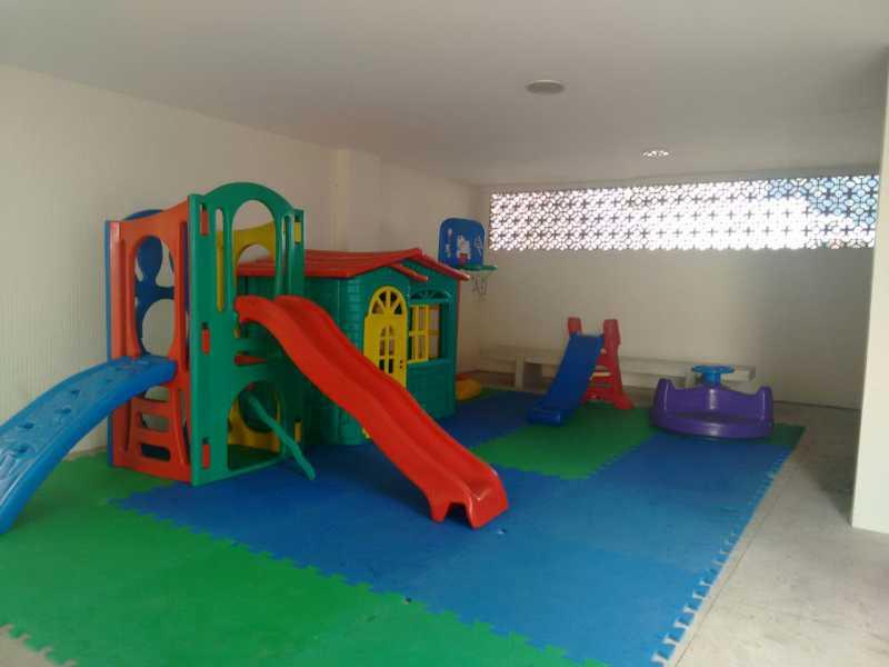 7786f662-8dbd-4a83-a41d-53e685 - Apartamento 3 quartos Jardim Botânico - BOAP30038 - 31