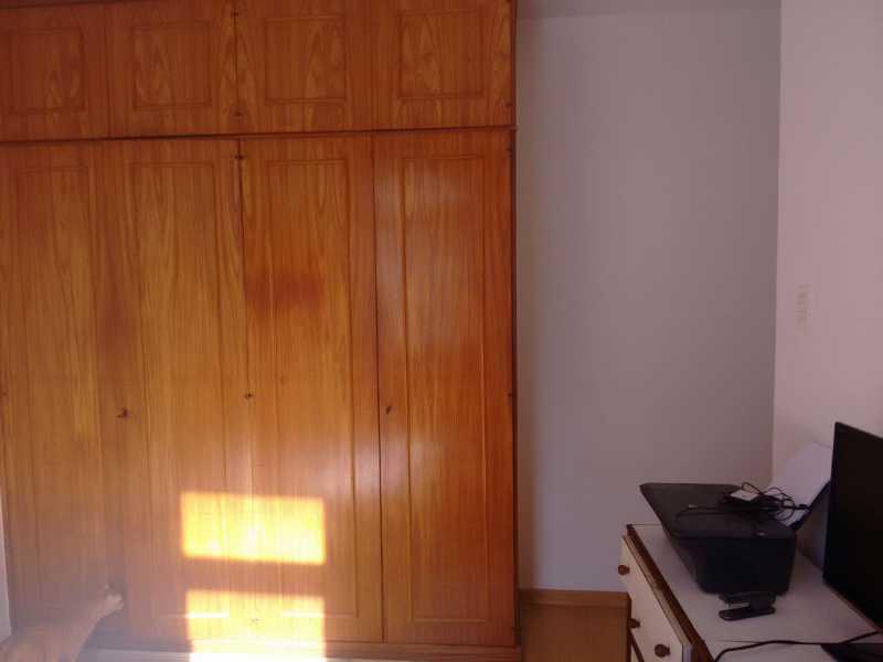 28221c04-1d28-460e-bc5e-64c188 - Apartamento 3 quartos Jardim Botânico - BOAP30038 - 17