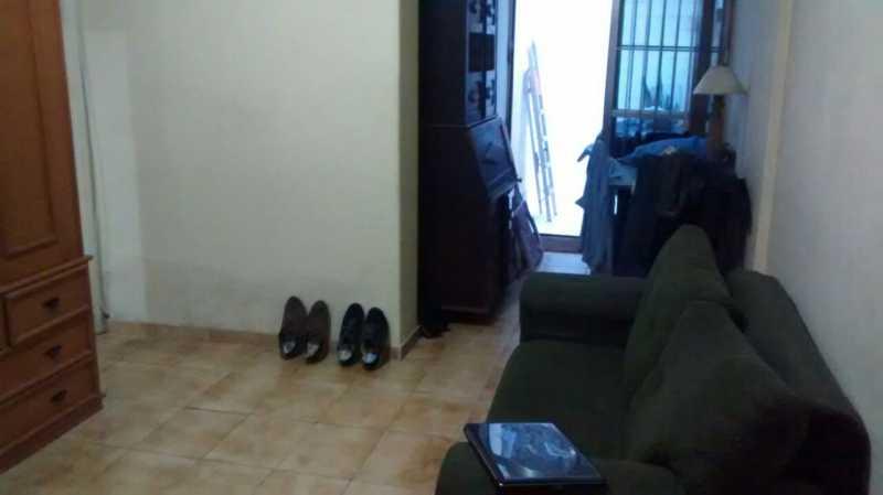 01eb09f0-4899-440e-94dd-3fe0e9 - Apartamento 1 quarto Copacabana - CPAP10077 - 5