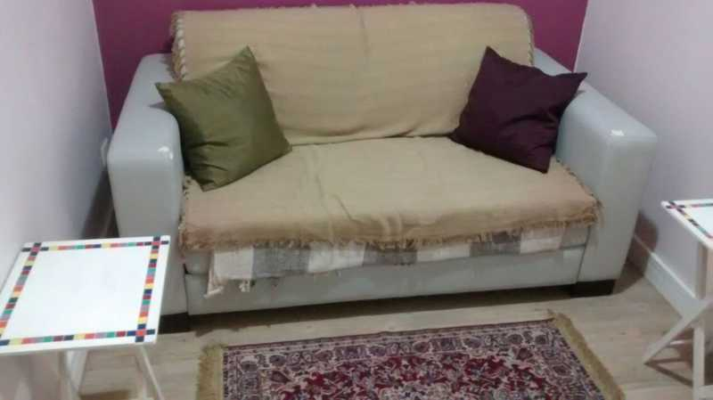 4a61897d-d070-4c8f-8f20-2d3dad - Apartamento 1 quarto Copacabana - CPAP10077 - 7