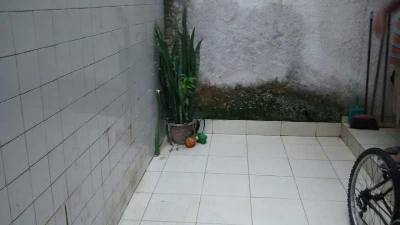 736b0b1b-cbf4-491e-8389-90aaab - Apartamento 1 quarto Copacabana - CPAP10077 - 16