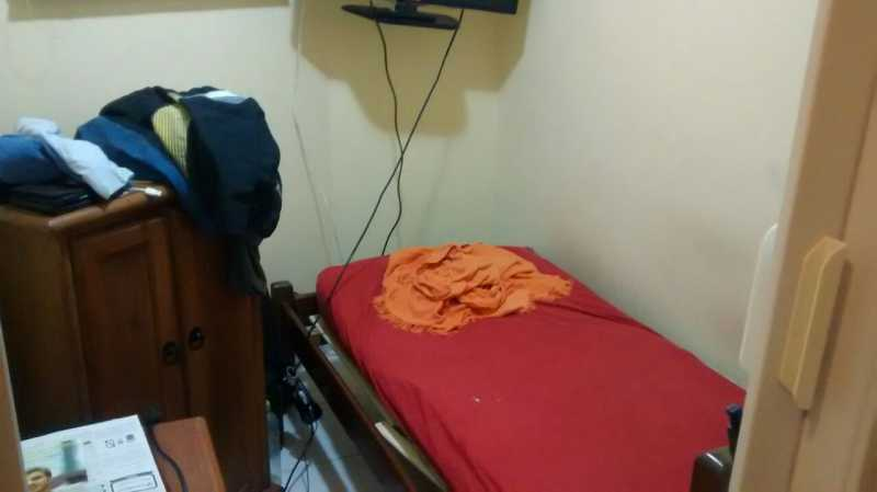 c5777739-0f5c-44a9-9992-e2bf81 - Apartamento 1 quarto Copacabana - CPAP10077 - 18