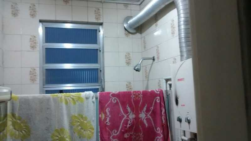 1b0ab913-1f5c-410f-8473-d3658d - Apartamento 1 quarto Copacabana - CPAP10077 - 20