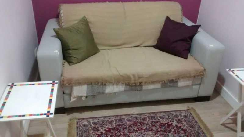 4a61897d-d070-4c8f-8f20-2d3dad - Apartamento 1 quarto Copacabana - CPAP10077 - 1
