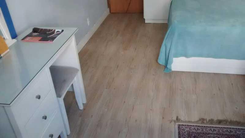 4d4b1aff-66ca-438b-a8d1-df89cc - Apartamento 1 quarto Copacabana - CPAP10077 - 21