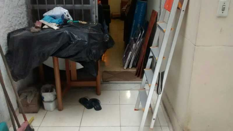 8a2e7940-17bb-4545-ace5-eab649 - Apartamento 1 quarto Copacabana - CPAP10077 - 24