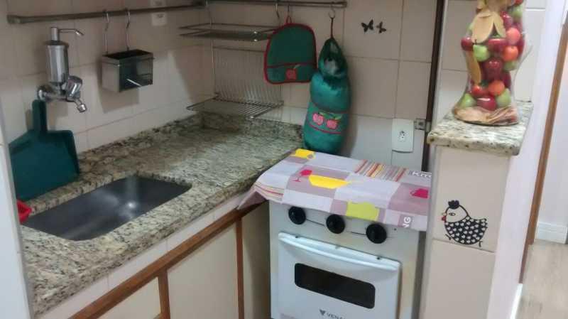 043f1b2f-46ed-4421-82a0-d6cefd - Apartamento 1 quarto Copacabana - CPAP10077 - 26