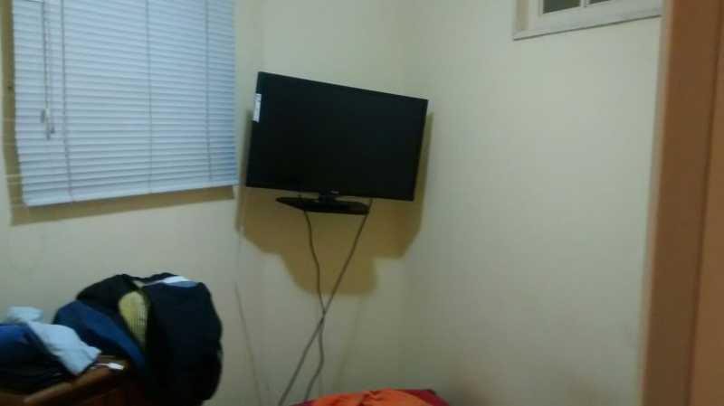 67f8f80b-d15d-4bf0-a007-8f5ca5 - Apartamento 1 quarto Copacabana - CPAP10077 - 27
