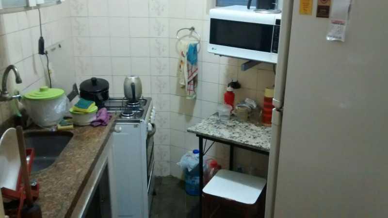 153e1223-6841-4531-bdf3-5b7f3d - Apartamento 1 quarto Copacabana - CPAP10077 - 29
