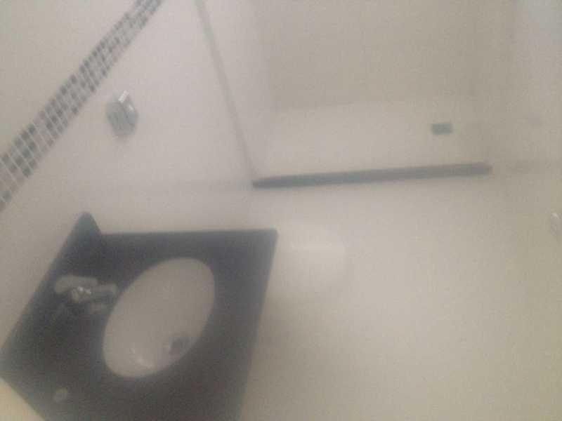4b6b4b12-3c6d-40b6-a6ac-abdc36 - Apartamento à venda Rua Aristides Lobo,Rio Comprido, Rio de Janeiro - R$ 350.000 - CPAP20095 - 5