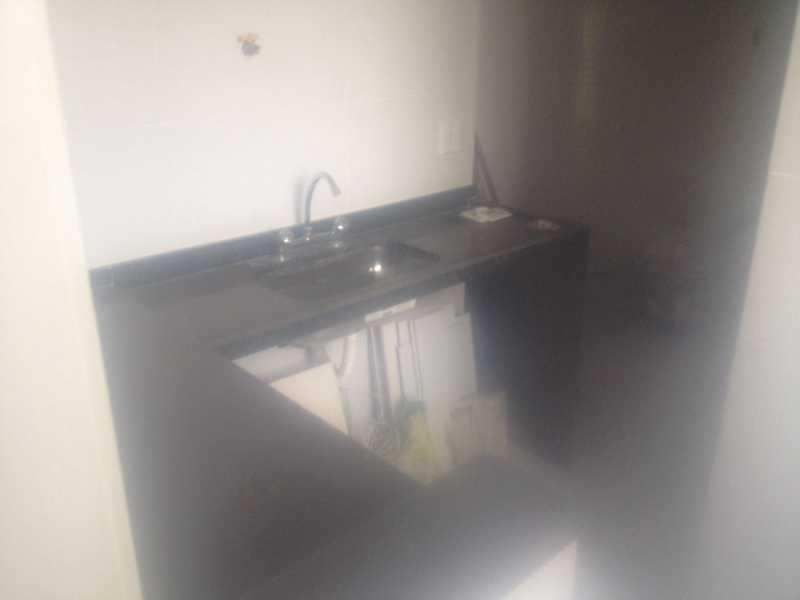 5e73d3fe-d684-4872-8125-1bf8da - Apartamento à venda Rua Aristides Lobo,Rio Comprido, Rio de Janeiro - R$ 350.000 - CPAP20095 - 6