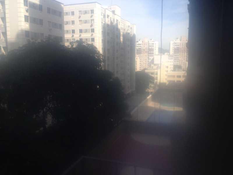 1105b719-9ac2-45b0-9cbd-6a1e3a - Apartamento à venda Rua Aristides Lobo,Rio Comprido, Rio de Janeiro - R$ 350.000 - CPAP20095 - 9