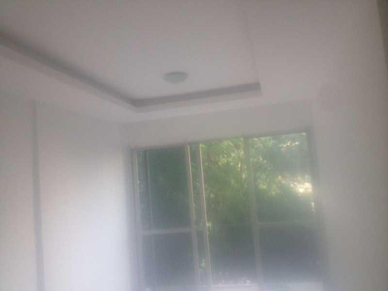 9125c85f-0574-4b6d-9e84-fa47a4 - Apartamento à venda Rua Aristides Lobo,Rio Comprido, Rio de Janeiro - R$ 350.000 - CPAP20095 - 3