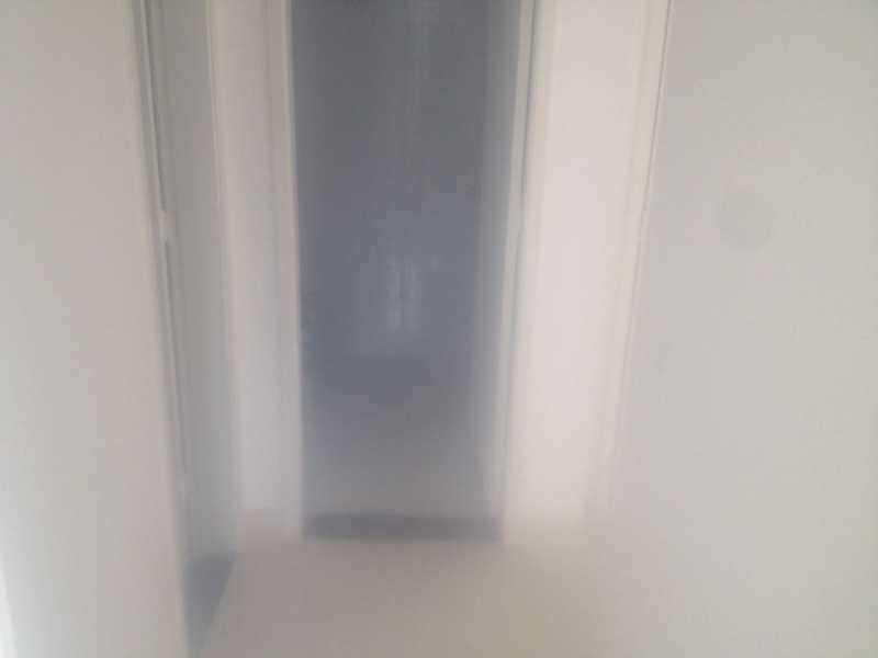 abace55e-9df5-4ce8-aa4a-26f3bf - Apartamento à venda Rua Aristides Lobo,Rio Comprido, Rio de Janeiro - R$ 350.000 - CPAP20095 - 13