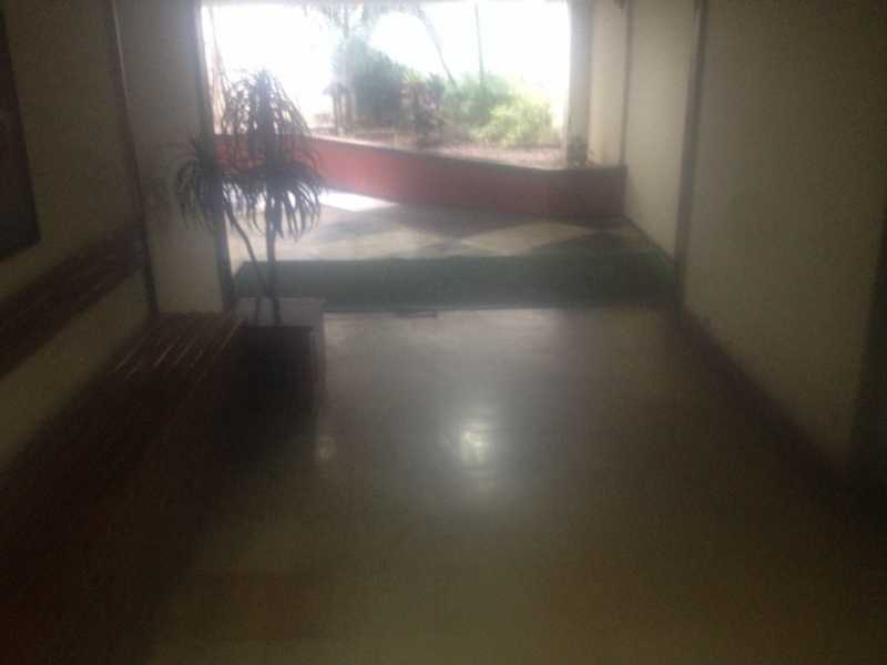 da234262-0553-44ca-b2b0-f8a053 - Apartamento à venda Rua Aristides Lobo,Rio Comprido, Rio de Janeiro - R$ 350.000 - CPAP20095 - 16