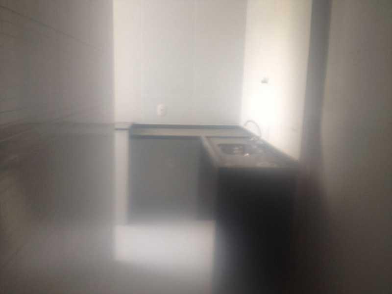 eb7a3740-135f-4abd-a2d5-a21ab4 - Apartamento à venda Rua Aristides Lobo,Rio Comprido, Rio de Janeiro - R$ 350.000 - CPAP20095 - 18