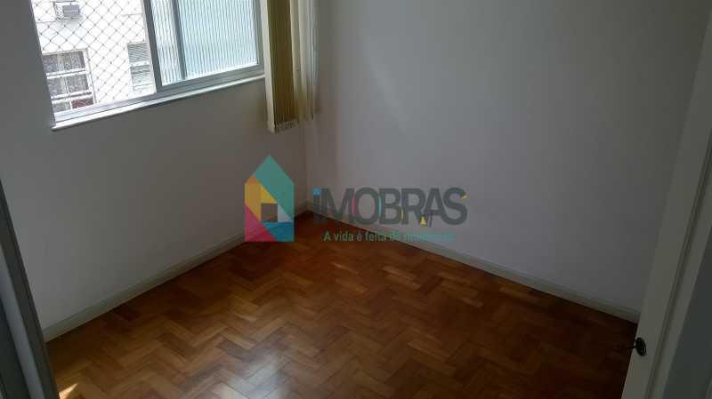 WP_20170502_11_35_41_Pro - Apartamento 2 quartos Copacabana - CPAP20100 - 3