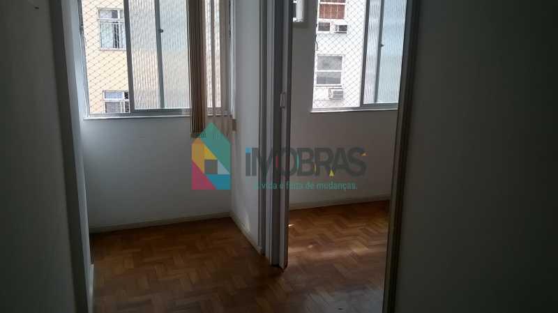 WP_20170502_11_36_02_Pro - Apartamento 2 quartos Copacabana - CPAP20100 - 4