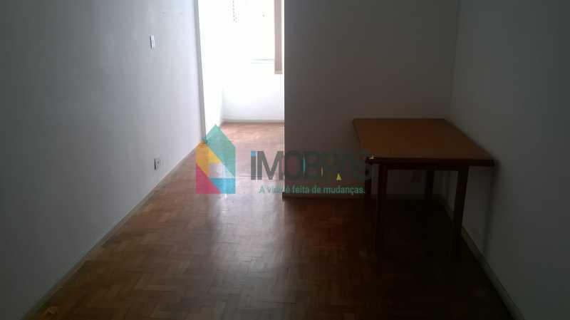 WP_20170502_11_36_25_Pro - Apartamento 2 quartos Copacabana - CPAP20100 - 1