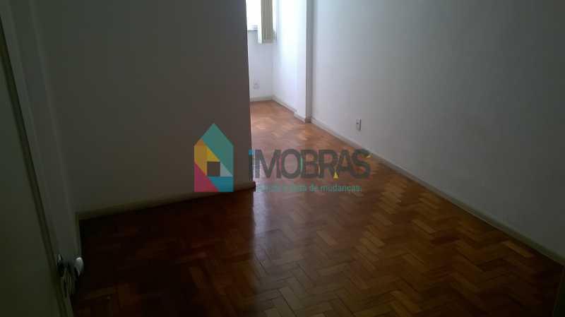 WP_20170502_11_36_36_Pro - Apartamento 2 quartos Copacabana - CPAP20100 - 5