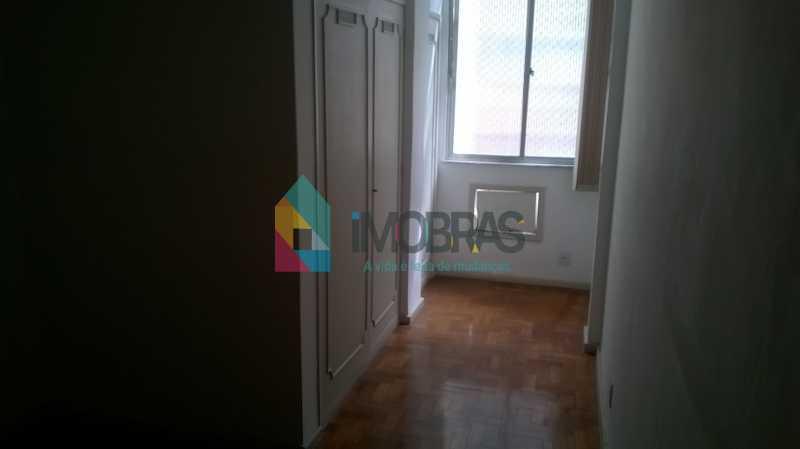 WP_20170502_11_36_44_Pro - Apartamento 2 quartos Copacabana - CPAP20100 - 7
