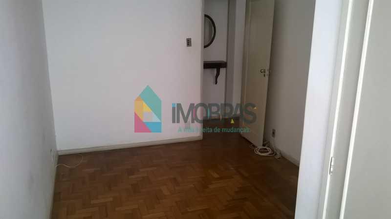WP_20170502_11_36_52_Pro - Apartamento 2 quartos Copacabana - CPAP20100 - 8
