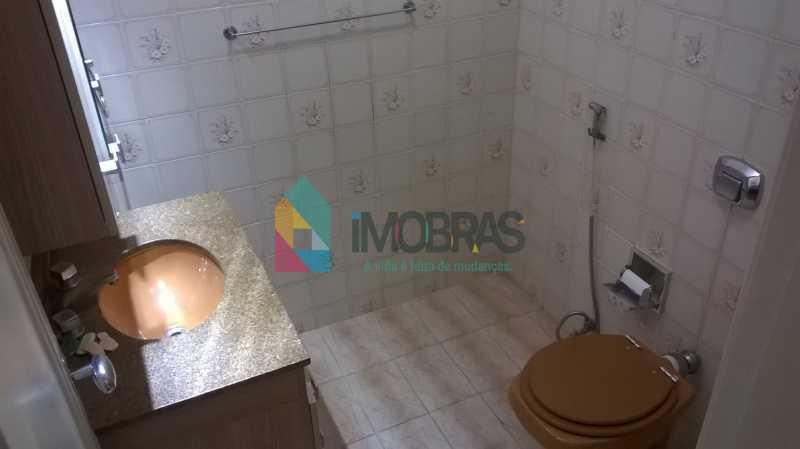 WP_20170502_11_37_19_Pro - Apartamento 2 quartos Copacabana - CPAP20100 - 9