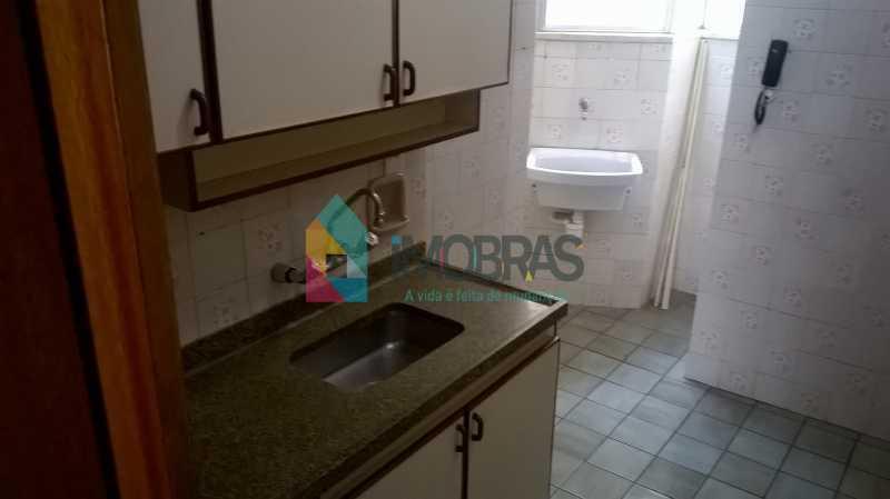 WP_20170502_11_37_46_Pro - Apartamento 2 quartos Copacabana - CPAP20100 - 11
