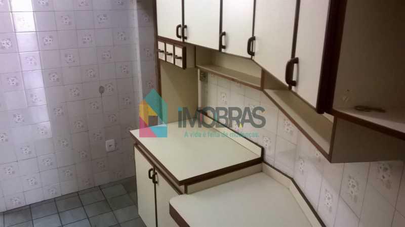 WP_20170502_11_37_54_Pro - Apartamento 2 quartos Copacabana - CPAP20100 - 12