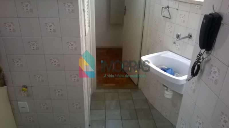 WP_20170502_11_38_02_Pro - Apartamento 2 quartos Copacabana - CPAP20100 - 13
