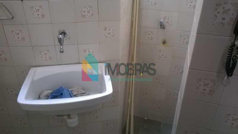 WP_20170502_11_38_07_Pro - Apartamento 2 quartos Copacabana - CPAP20100 - 14