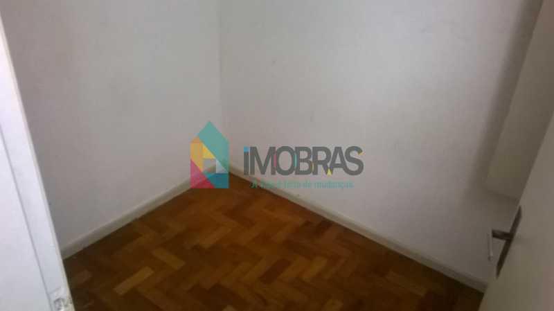 WP_20170502_11_38_16_Pro - Apartamento 2 quartos Copacabana - CPAP20100 - 15