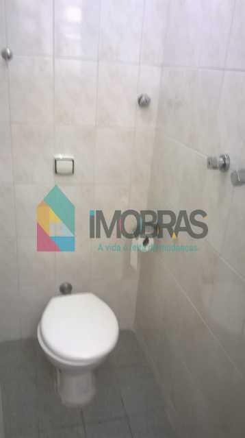 WP_20170502_11_38_26_Pro - Apartamento 2 quartos Copacabana - CPAP20100 - 16
