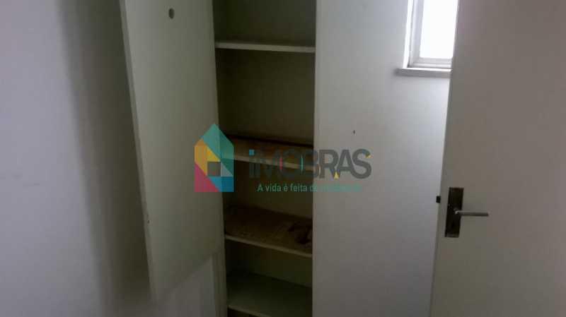 WP_20170502_11_38_39_Pro - Apartamento 2 quartos Copacabana - CPAP20100 - 17