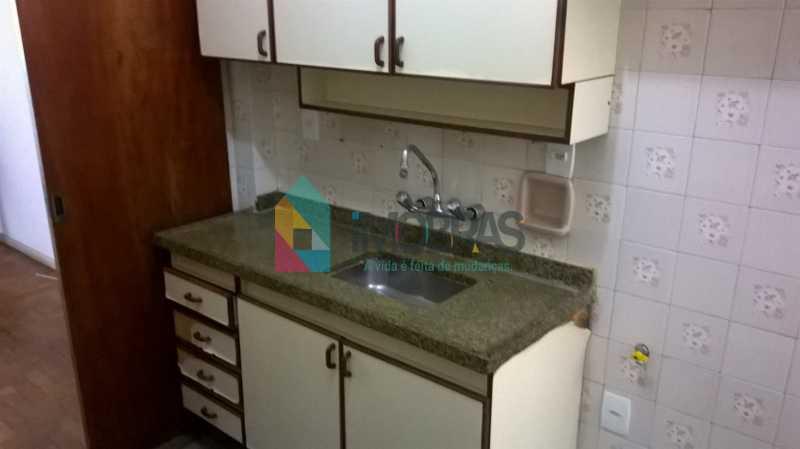 WP_20170502_11_38_54_Pro - Apartamento 2 quartos Copacabana - CPAP20100 - 18