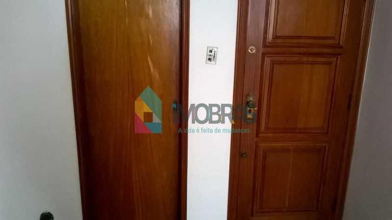 WP_20170502_11_39_39_Pro - Apartamento 2 quartos Copacabana - CPAP20100 - 20