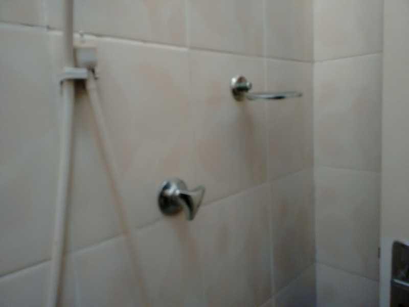 1c116e98-a959-4e4e-b3f4-66cd85 - Apartamento 3 quartos Botafogo - BOAP30040 - 17