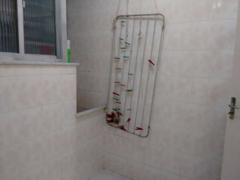 4b07e94f-0695-4994-af85-6c762b - Apartamento 3 quartos Botafogo - BOAP30040 - 16