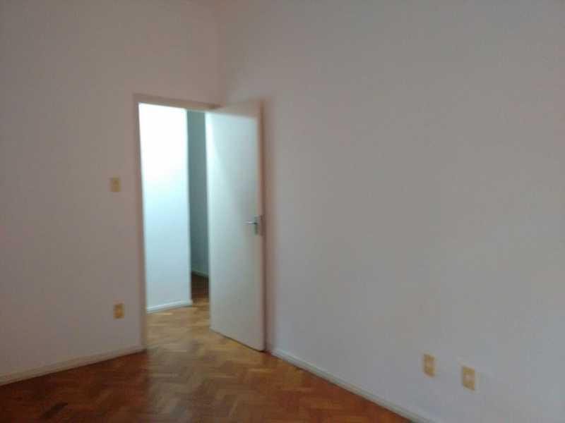 4df03dcb-97c1-4d9f-a831-a6fdbc - Apartamento 3 quartos Botafogo - BOAP30040 - 1