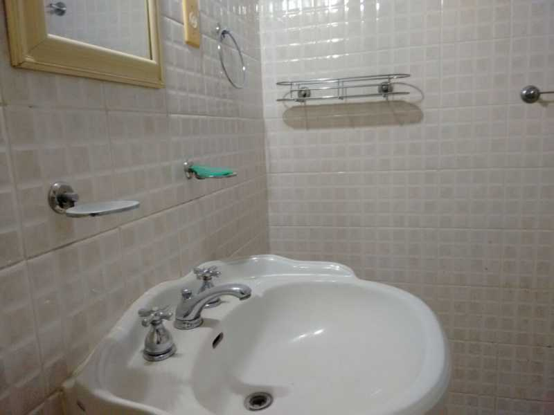 4e4046bf-5318-45c5-9344-851b0c - Apartamento 3 quartos Botafogo - BOAP30040 - 18