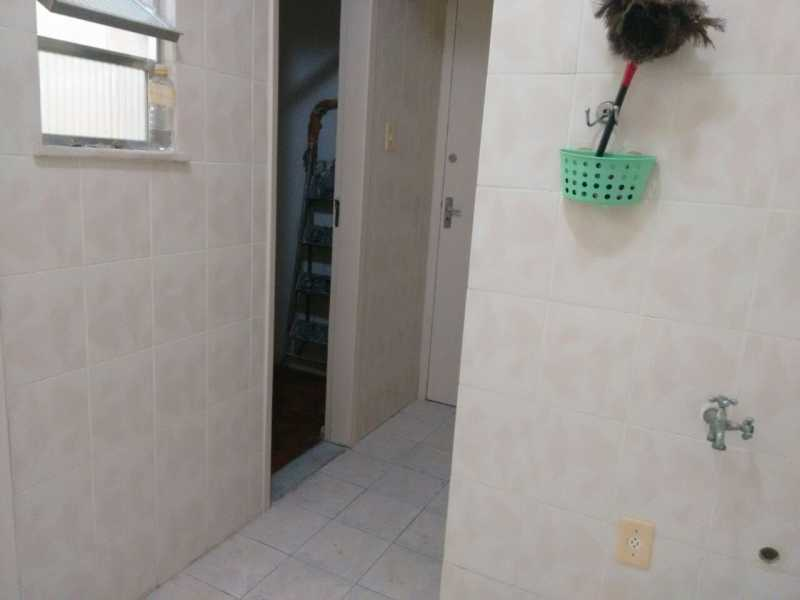 5a50e9a4-7f16-44ee-b295-4c2916 - Apartamento 3 quartos Botafogo - BOAP30040 - 20