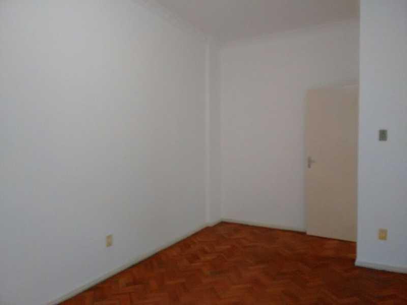 5ac4f899-787f-4493-b47c-8804c9 - Apartamento 3 quartos Botafogo - BOAP30040 - 3