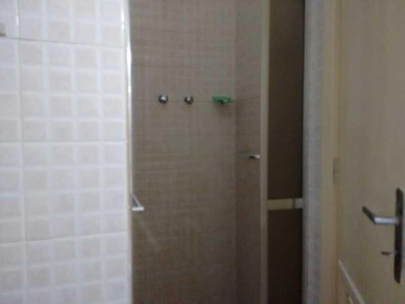 5aecd3a9-cc7f-450f-9e21-554a46 - Apartamento 3 quartos Botafogo - BOAP30040 - 21