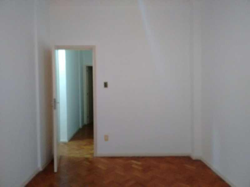 5fb5604a-8976-4964-9b2b-e7acb6 - Apartamento 3 quartos Botafogo - BOAP30040 - 6