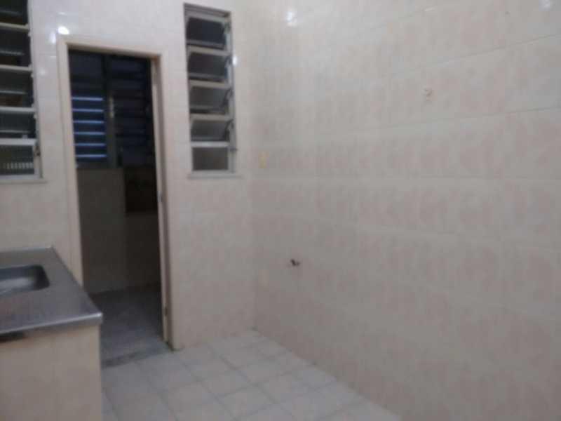 8c303bdb-4805-4b51-a204-fcb572 - Apartamento 3 quartos Botafogo - BOAP30040 - 23