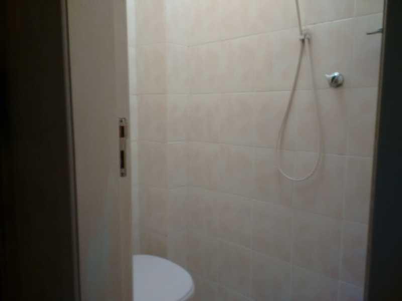 8def754e-0824-4d13-9a4d-607354 - Apartamento 3 quartos Botafogo - BOAP30040 - 24