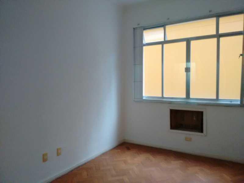9caa3c8d-8528-4df1-bf54-adeddf - Apartamento 3 quartos Botafogo - BOAP30040 - 7